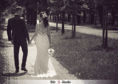 Fotografiranje_vjencanja_Apolonia_Foto_studio_Zagreb (16)