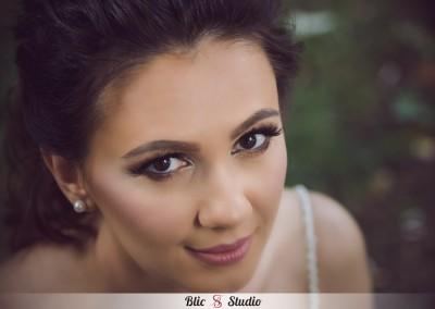 Fotografiranje_vjencanja_Apolonia_Foto_studio_Zagreb (18)