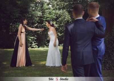 Fotografiranje_vjencanja_Apolonia_Foto_studio_Zagreb (22)