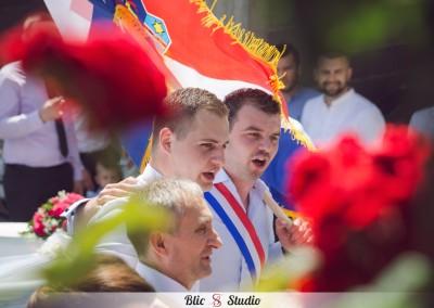 Fotografiranje_vjencanja_Apolonia_Foto_studio_Zagreb (31)