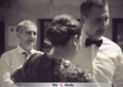 Fotografiranje_vjencanja_Apolonia_Foto_studio_Zagreb (34)