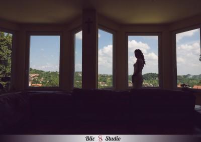 Fotografiranje_vjencanja_Apolonia_Foto_studio_Zagreb (35)
