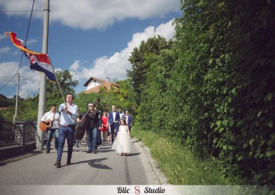 Fotografiranje_vjencanja_Apolonia_Foto_studio_Zagreb (40)