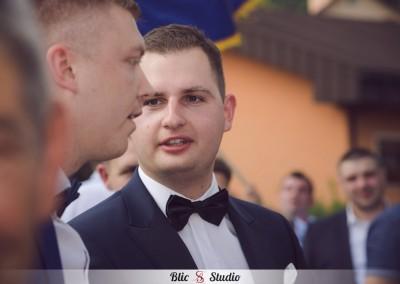 Fotografiranje_vjencanja_Apolonia_Foto_studio_Zagreb (42)
