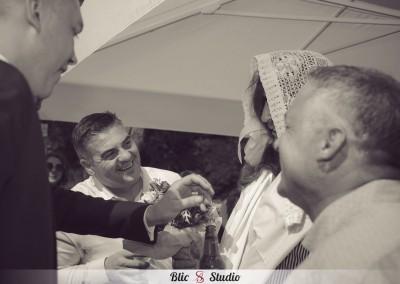 Fotografiranje_vjencanja_Apolonia_Foto_studio_Zagreb (44)