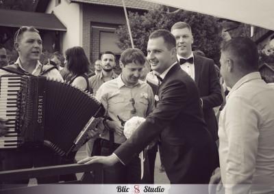Fotografiranje_vjencanja_Apolonia_Foto_studio_Zagreb (46)