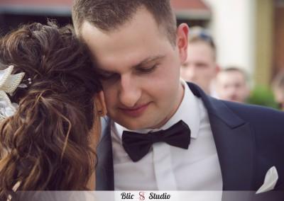 Fotografiranje_vjencanja_Apolonia_Foto_studio_Zagreb (47)
