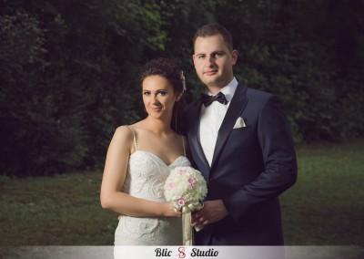 Fotografiranje_vjencanja_Apolonia_Foto_studio_Zagreb (5)