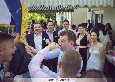 Fotografiranje_vjencanja_Apolonia_Foto_studio_Zagreb (58)
