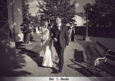 Fotografiranje_vjencanja_Apolonia_Foto_studio_Zagreb (61)
