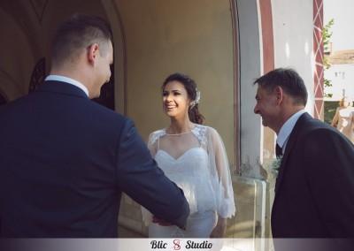 Fotografiranje_vjencanja_Apolonia_Foto_studio_Zagreb (62)