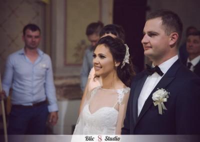 Fotografiranje_vjencanja_Apolonia_Foto_studio_Zagreb (65)