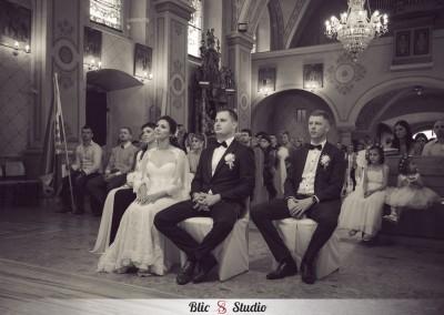 Fotografiranje_vjencanja_Apolonia_Foto_studio_Zagreb (66)
