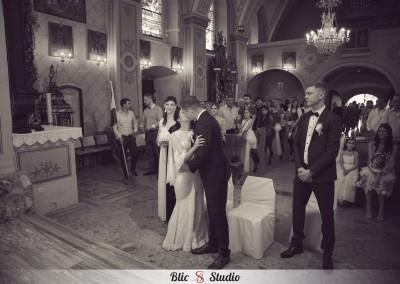 Fotografiranje_vjencanja_Apolonia_Foto_studio_Zagreb (77)
