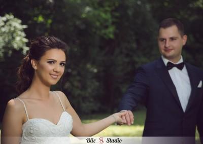 Fotografiranje_vjencanja_Apolonia_Foto_studio_Zagreb (8)