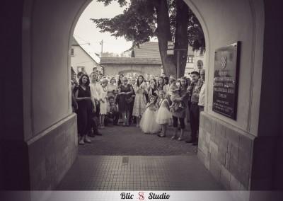 Fotografiranje_vjencanja_Apolonia_Foto_studio_Zagreb (80)