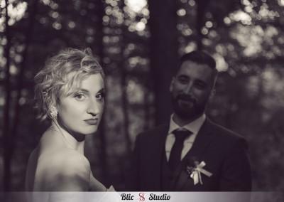 corberon-vjencanje-fotograf-morana-matija (1)