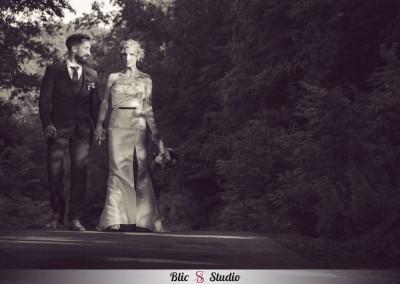 corberon-vjencanje-fotograf-morana-matija (10)