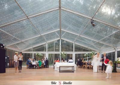corberon-vjencanje-fotograf-morana-matija (103)