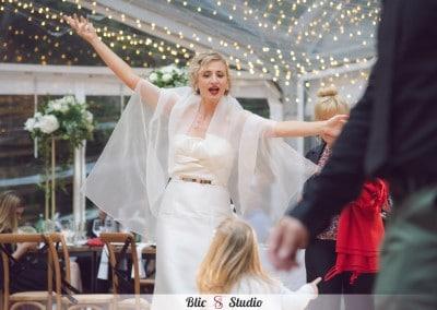 corberon-vjencanje-fotograf-morana-matija (104)