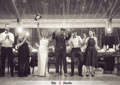 corberon-vjencanje-fotograf-morana-matija (105)
