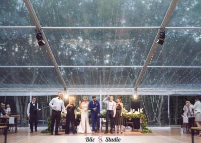 corberon-vjencanje-fotograf-morana-matija (106)
