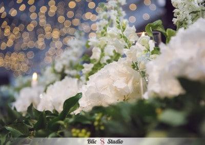 corberon-vjencanje-fotograf-morana-matija (107)