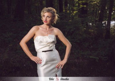 corberon-vjencanje-fotograf-morana-matija (11)