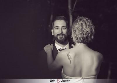 corberon-vjencanje-fotograf-morana-matija (12)