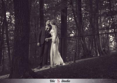 corberon-vjencanje-fotograf-morana-matija (14)