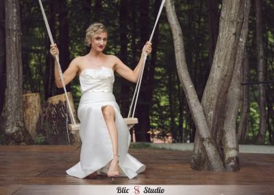 corberon-vjencanje-fotograf-morana-matija (15)