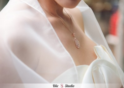 corberon-vjencanje-fotograf-morana-matija (17)