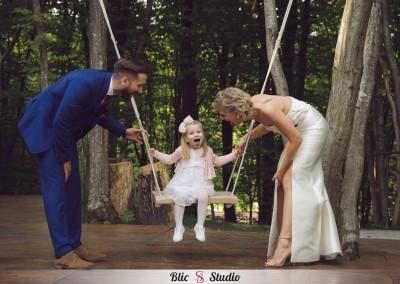 corberon-vjencanje-fotograf-morana-matija (18)
