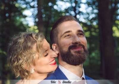 corberon-vjencanje-fotograf-morana-matija (2)