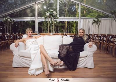 corberon-vjencanje-fotograf-morana-matija (20)