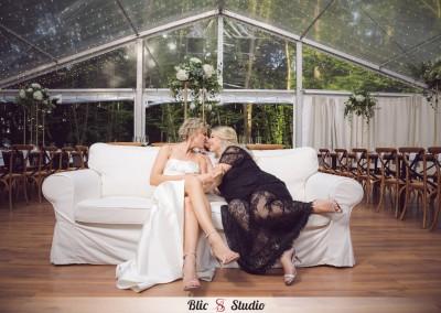 corberon-vjencanje-fotograf-morana-matija (21)