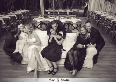 corberon-vjencanje-fotograf-morana-matija (22)