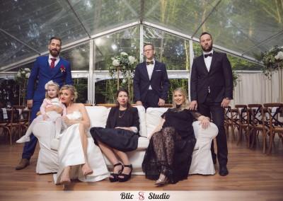 corberon-vjencanje-fotograf-morana-matija (23)