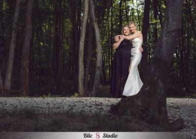 corberon-vjencanje-fotograf-morana-matija (24)