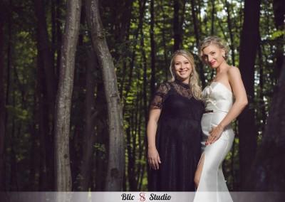 corberon-vjencanje-fotograf-morana-matija (25)