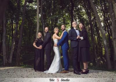 corberon-vjencanje-fotograf-morana-matija (26)