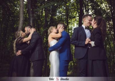 corberon-vjencanje-fotograf-morana-matija (27)