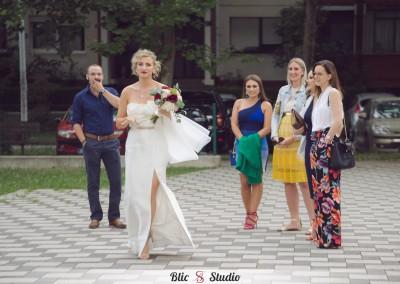 corberon-vjencanje-fotograf-morana-matija (29)