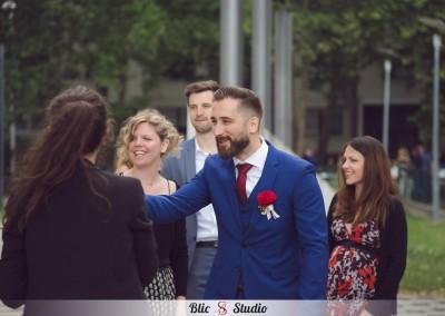 corberon-vjencanje-fotograf-morana-matija (30)