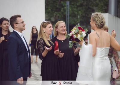 corberon-vjencanje-fotograf-morana-matija (31)