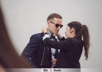 corberon-vjencanje-fotograf-morana-matija (32)