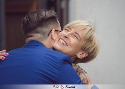 corberon-vjencanje-fotograf-morana-matija (33)