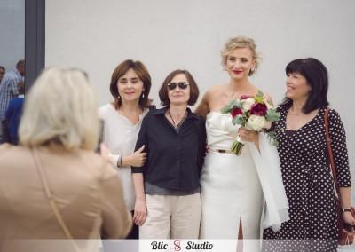 corberon-vjencanje-fotograf-morana-matija (35)
