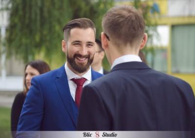 corberon-vjencanje-fotograf-morana-matija (36)