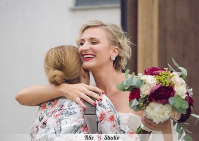 corberon-vjencanje-fotograf-morana-matija (37)